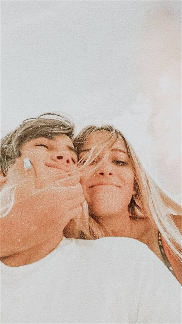 Cute And Romantic Relationship Goals You Must Have With Your Love; Relationship; Lovely Couple; Relationship Goal; Romantic Relationship Goal; Love Goal; Dream Couple; Couple Goal; Couple Messages; Sweet Messages; Boyfriend Goal; Girlfriend Goal; Boyfriend; Girlfriend; Teen Couples; #Relationship #relationshipgoal #couplegoal #boyfriend #girlfriend
