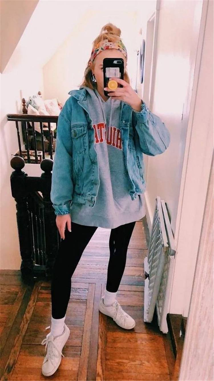 Chic And Casual Winter Outfits For Teen Girls Back To School; Winter Outfits; Teen Girl Winter Outfits; Casual Winter Outfits; Chic Winter Outfits; School Outfits; School Winter Outfits; School Girls Outfits; #outfits #teengirloutfits #teen #teengirl #schoolgirl #schoolgirloutfits #winteroutfits #schooloutfits