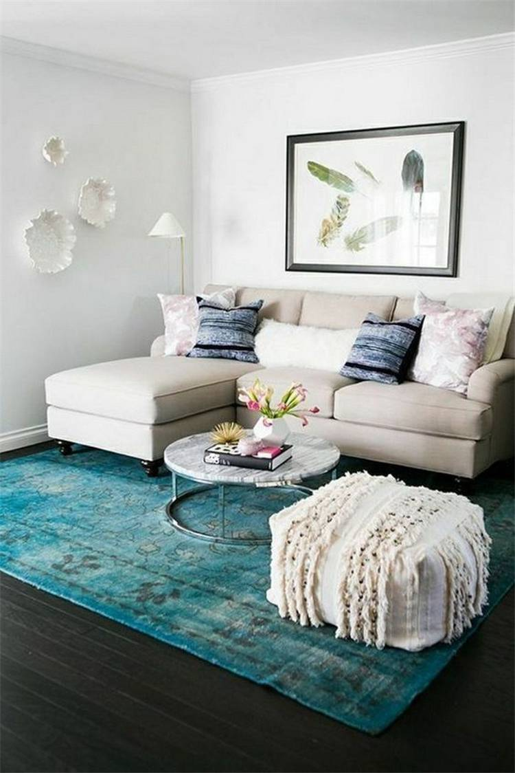 Gorgeous Mid Century Modern Living Room Decoration Ideas You Would Love; Modern Living Room; Living Room Decoration; Living Room; Mid Century Living Room Decoration Ideas; #livingroom#livingroomdecoration #decor #modernlivingroomdecoration #midcenturylivingroom