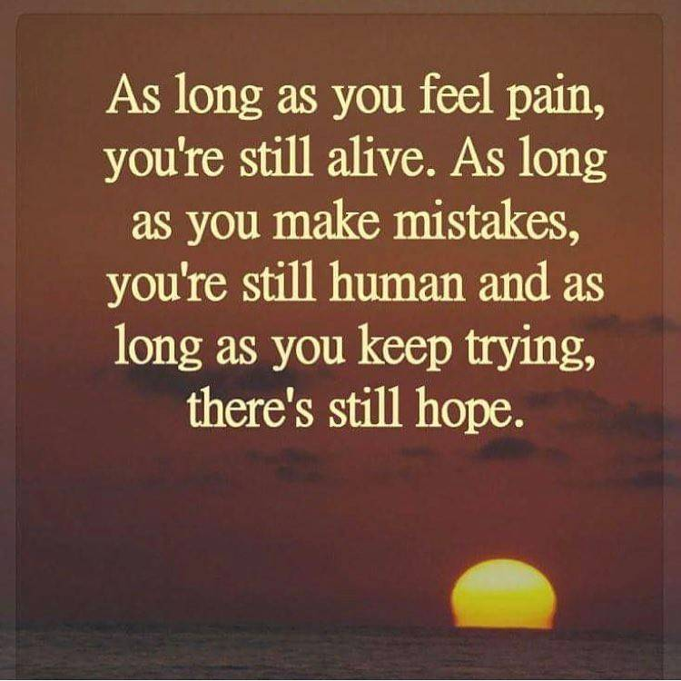 Motivational Quotes For Bravery And Determination When You Feel Down; Inspirational Quotes; Postive Quotes; Life Quotes; Quotes; Motive Quotes; Golden Tips; Life Advices;#quotes#inspirationalquotes#positivequotes#lifequotes#lifeadvice#goldentips