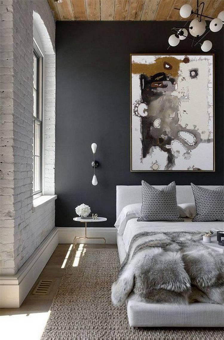 Popular Bedroom Decoration Arrangement And Colors Which You Must Love; Bedroom; Bedroom Decoration; Bedroom Decor; Bedroom Arrangement; Bedroom Paint Color; Bedroom Color; Bedroom Design; #bedroom #bedroomdecoration #bedroomdecor #bedroompaint #bedroomcolor #bedroomdesign #bedroomarrangement