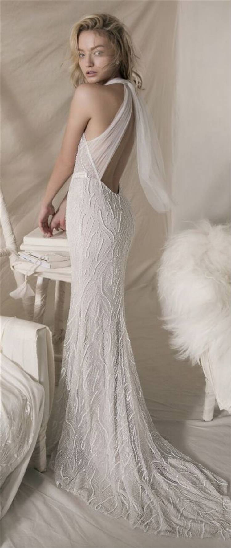 Gorgeous And Breath Taking Mermaid Wedding Dresses You Are Worth It; Gorgeous Wedding Dress; Breath Taking Wedding Dress; White Wedding Dress; Brand Wedding Dress; Off The Shoulder Lace Wedding Dresses; Lace Long Sleeves Wedding Dress; Mermaid Wedding Dress; Mermaid; #wedding #weddingdress #mermaiddress #mermaidweddingdress #gorgeousweddingdress #laceweddingdress