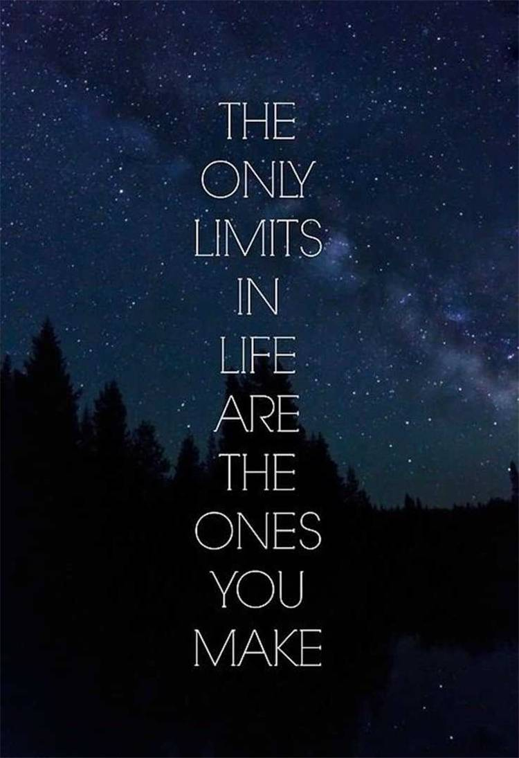 Motivational Quotes About Life To Give You Strength Everyday;Inspirational Quotes; Postive Quotes; Life Quotes; Quotes; Motive Quotes; Golden Tips; Life Advices;#quotes#inspirationalquotes#positivequotes#lifequotes#lifeadvice#goldentips