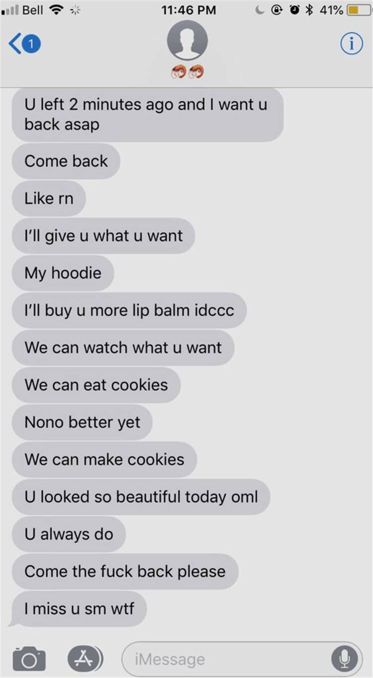 Sweet Couple Goal Texts To Make You Wanna Fall In Love Right Now; Relationship; Lovely Couple; Relationship Goal; Relationship Goal Messages; Love Goal; Dream Couple; Couple Goal; Couple Messages; Sweet Messages; Messages For A Perfect Relationship You Dream To Have; Boyfriend Messages; Girlfriend Messages; Boyfriend; Girlfriend; Text; Relationship Texts; Love Messages; Love Texts; #Relationship#relationshipgoal#couplegoal#boyfriend#girlfriend #valentine'sday #valentine