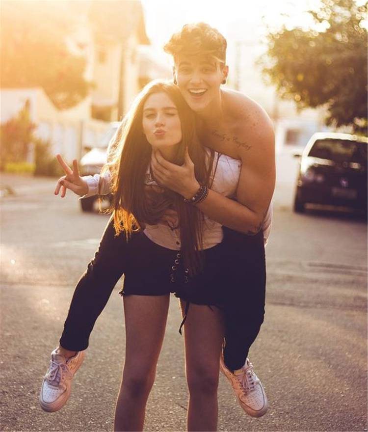 Romantic Couple Pose Ideas For Photography You Must Know; Relationship; Lovely Couple; Relationship Goal; Cute Couple; Love Goal; Dream Couple; Couple Goal;Boyfriend; Girlfriend;Teen Couples;#Relationship#relationshipgoal #couplegoal #boyfriend#girlfriend #valentine'sday #valentine