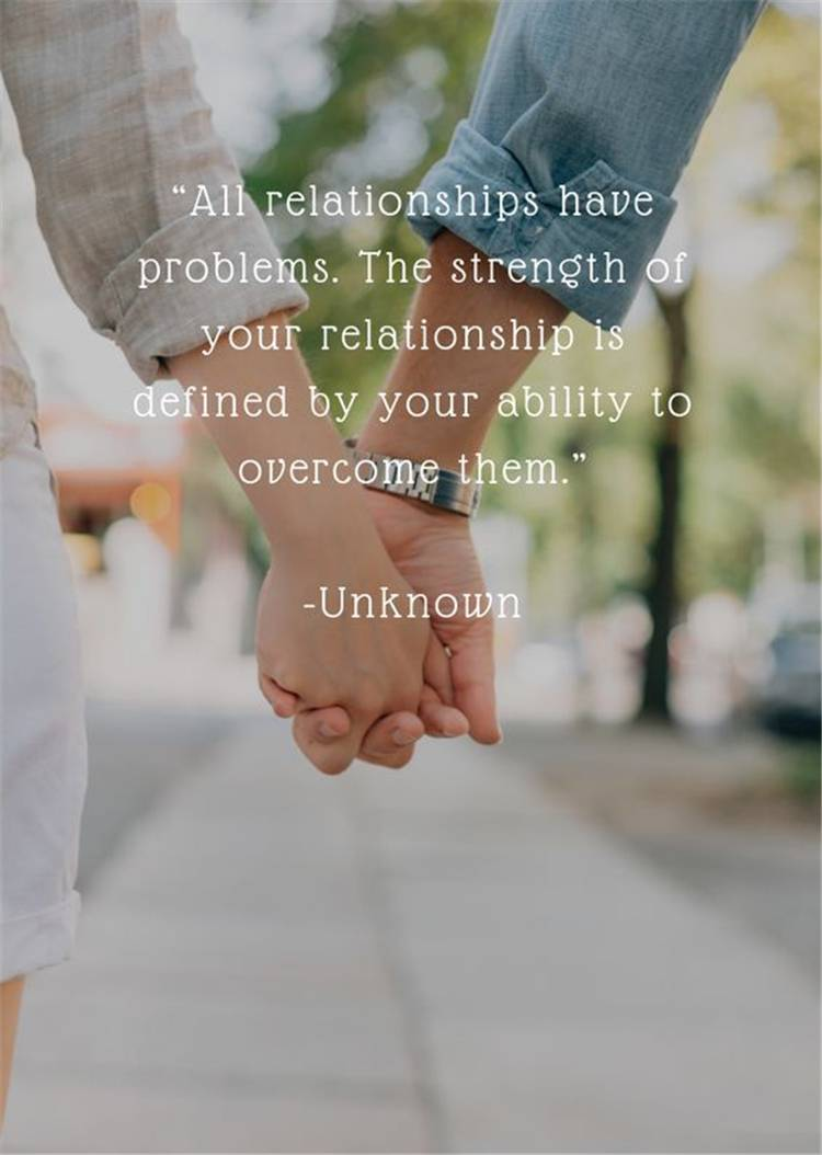 Impressive Relationship Quotes For The Struggling Couples; Relationship Quotes; Relationship Quotes For The Struggling Couples; Struggling Couples; Struggling Relationship; Struggling Relationship Quotes; Difficult Relationship Quotes; #relationship #relationshipquotes #quotes #relationshipadvice #relationshipmessage