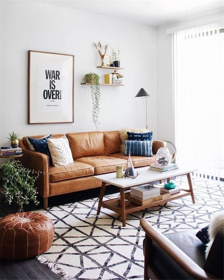 Simple Minimalist Living Room Wall Color Matching With Furniture Ideas You Would Love; Simple Living Room; Living Room Decoration; Living Room; Minimalist Living Room Decoration Ideas; #livingroom#livingroomdecoration #decor #modernlivingroomdecoration #minimalistlivingroom