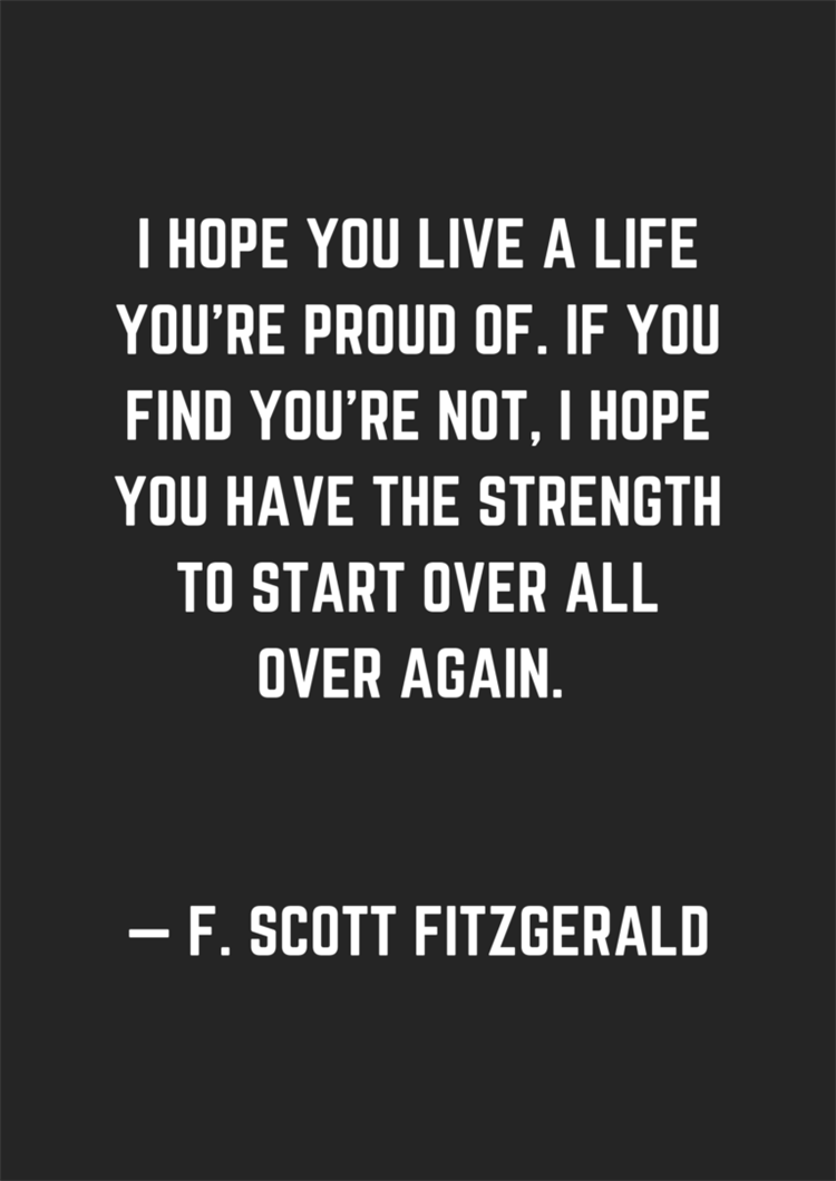 Inspirational And Motivational Quotes To Cheer You Up Anytime;Inspirational Quotes; Postive Quotes; Life Quotes; Quotes; Motive Quotes; Golden Tips; Life Advices; Powerful quotes #quotes#inspirationalquotes#positivequotes#lifequotes#lifeadvice#goldentips