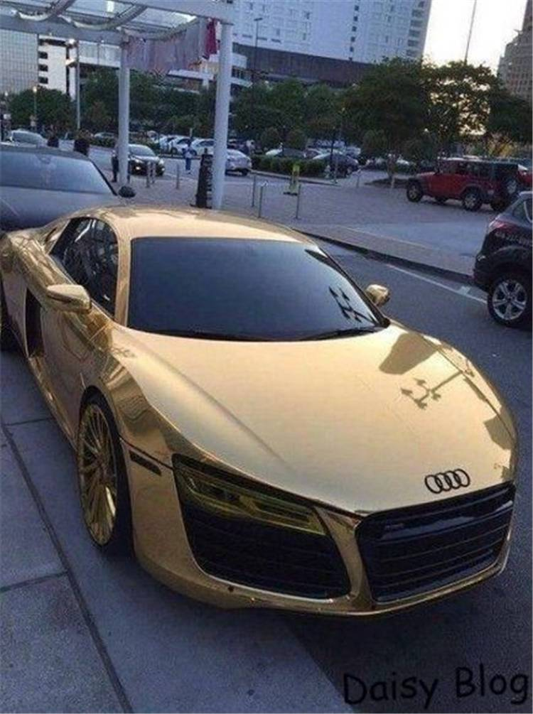 Luxury And Stunning Car For Women You Dream To Have; Luxury car; Luxury sports car; Fancy Car; Audi; BMW; Mercedes Benz G Wagon; Stunning Car; Pink Car; Race Car; #luxurycar #womencar #carforwomen #luxurysportscar