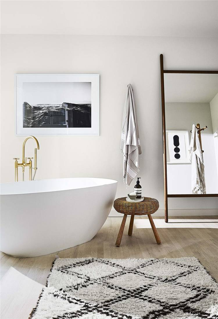 Bathroom Design Ideas Which You Would Love To Stay In Your Tub ...