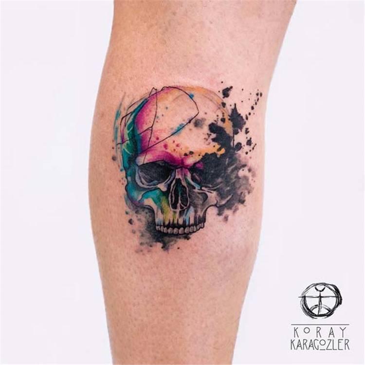 Unique Tattoo Ideas For Stylish Women; Tattoo Ideas; Unique Tattoo; Stylish Tattoo; Tattoo; Tattoo Design; #uniquetattoo #tattoodesign #stylishtattoo