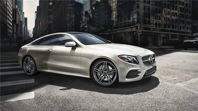 Top Luxury Vehicles Women Executives Would Love; Luxury car; Luxury sports car; Fancy Car; Audi; BMW; Mercedes Benz G Wagon; Stunning Car; Pink Car; Race Car;#luxurycar#womencar#carforwomen#luxurysportscar