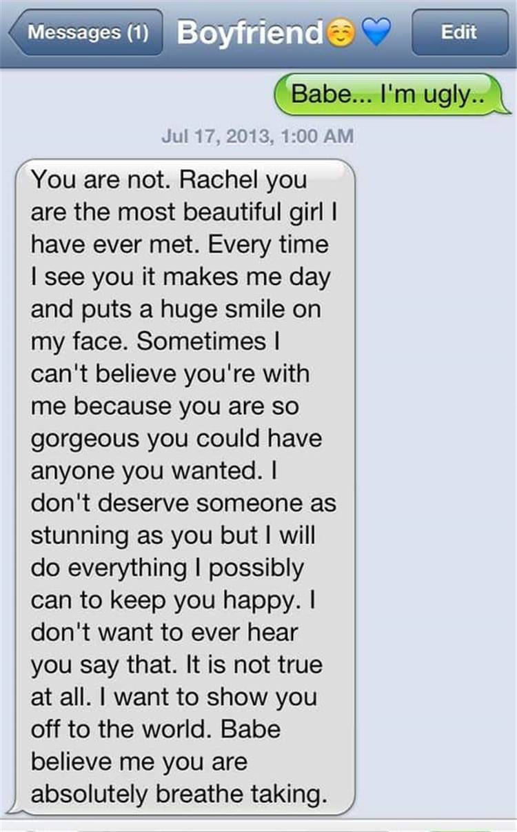 Cute Messages From Boyfriend To Melt Your Heart; Relationship; Lovely Couple; Relationship Goal; Relationship Goal Messages; Love Goal; Dream Couple; Couple Goal; Couple Messages; Sweet Messages; Messages For A Perfect Relationship You Dream To Have; Boyfriend Messages; Girlfriend Messages; Boyfriend; Girlfriend; Text; Relationship Texts; Love Messages; Love Texts;#Relationship#relationshipgoal#couplegoal#boyfriend#girlfriend#valentine'sday#valentine