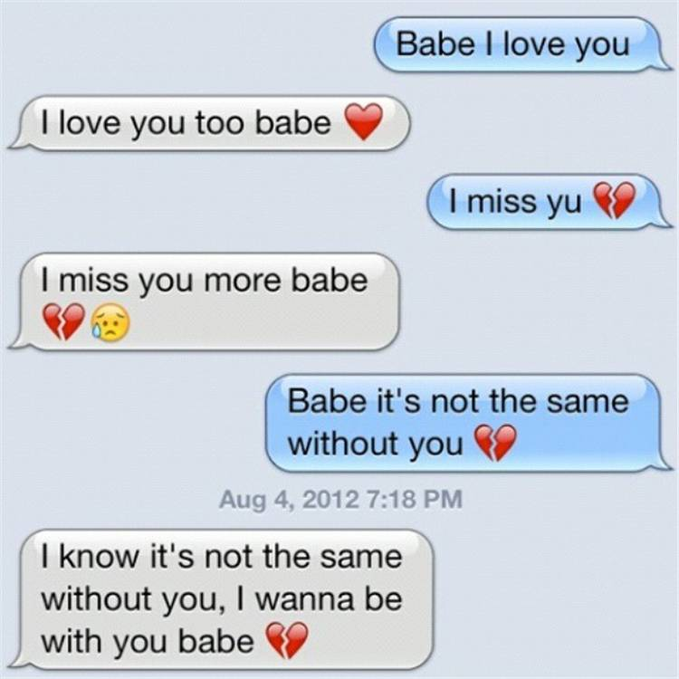 The Cutest Couple Messages For A Relationship Goal You Need To Know; Relationship; Lovely Couple; Relationship Goal; Relationship Goal Messages; Love Goal; Dream Couple; Couple Goal; Couple Messages; Sweet Messages; Messages For A Perfect Relationship You Dream To Have; Boyfriend Messages; Girlfriend Messages; Boyfriend; Girlfriend; Text; Relationship Texts; Love Messages; Love Texts;#Relationship#relationshipgoal#couplegoal#boyfriend#girlfriend#valentine'sday#valentine