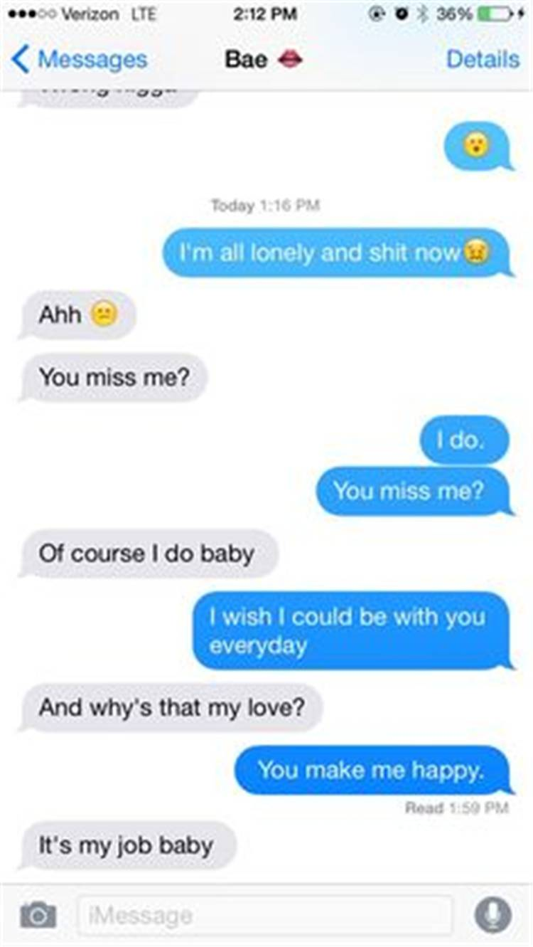 Couple Texts That Are All Too Real For The Couple Goals; Relationship; Lovely Couple; Relationship Goal; Relationship Goal Messages; Love Goal; Dream Couple; Couple Goal; Couple Messages; Sweet Messages; Messages For A Perfect Relationship You Dream To Have; Boyfriend Messages; Girlfriend Messages; Boyfriend; Girlfriend; Text; Relationship Texts; Love Messages; Love Texts; #Relationship#relationshipgoal #couplegoal #boyfriend#girlfriend #valentine'sday #valentine