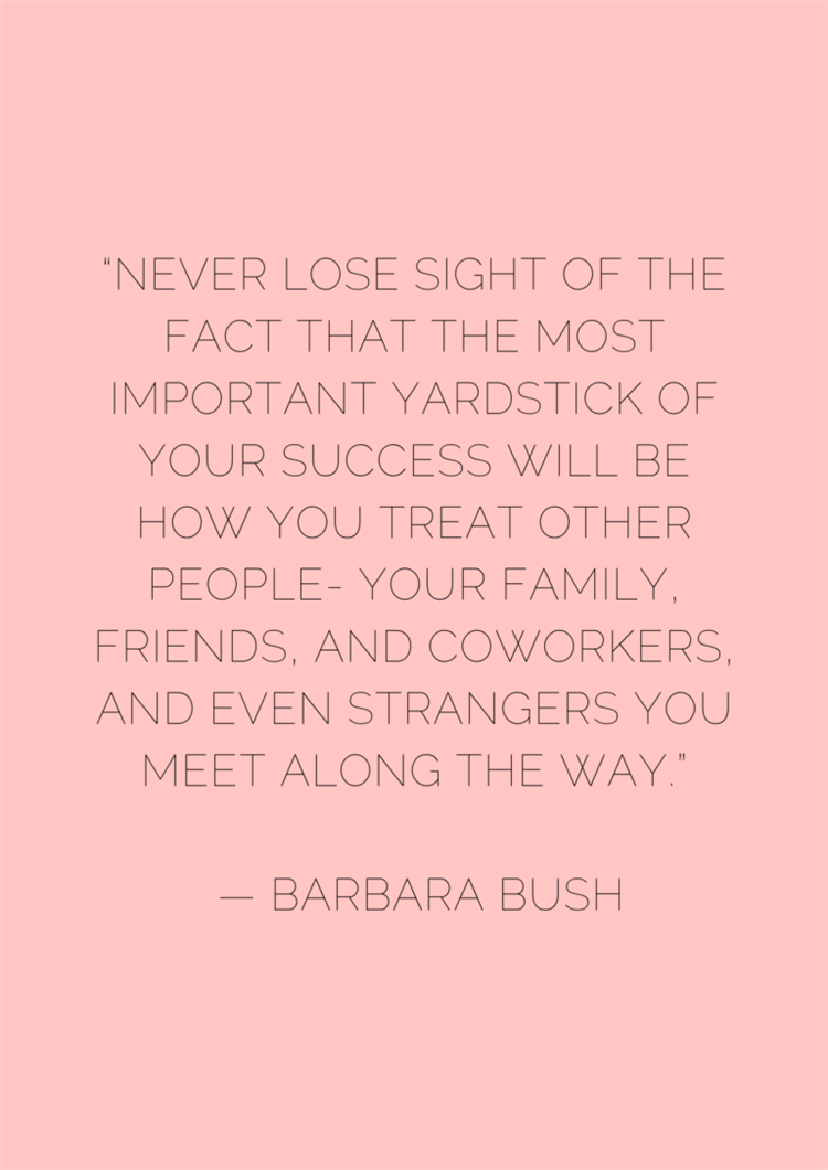 Inspirational And Motivational Quotes By First Ladies To Brighten Your Day; Inspirational Quotes; Postive Quotes; Life Quotes; Quotes; Motive Quotes; Golden Tips; Life Advices; Powerful quotes; Women Quotes;#quotes#inspirationalquotes #positivequotes#lifequotes#lifeadvice#goldentips