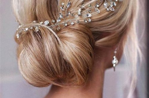 Prom/Hoco Hair;Wedding Updo Hairstyles; Braid hairstyles ; Easy Hairstyles For Women;Pretty Up-do Wedding Hairstyles ;Elegant Wedding Hairstyle;Updos; Updo Hairstyles; Wedding Updos #weddinghair #hairstyle #wedding #weddinghairstyle #weddingupdo #weddingupdohairstyle