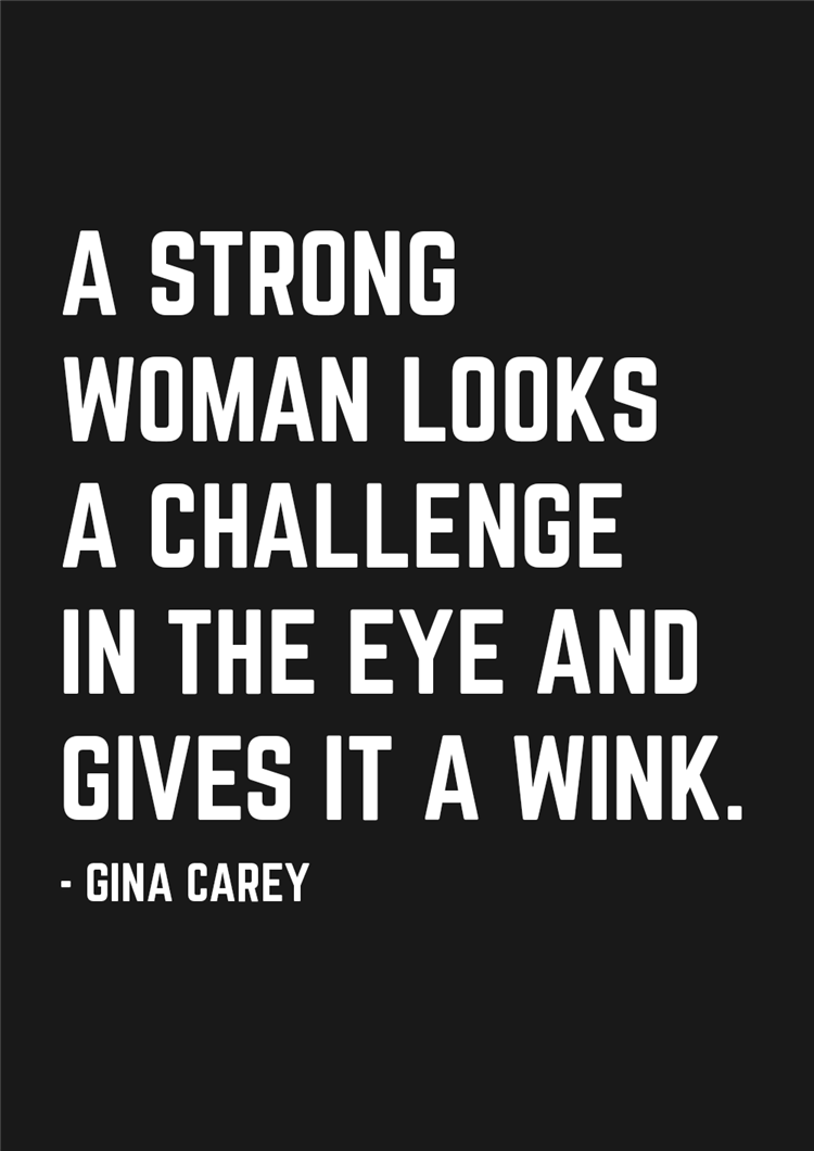 Motivational Quotes For Women To Improve Themselves Everyday;Inspirational Quotes; Postive Quotes; Life Quotes; Quotes; Motive Quotes; Golden Tips; Life Advices; Powerful quotes; Women Quotes;#quotes#inspirationalquotes #positivequotes#lifequotes#lifeadvice#goldentips