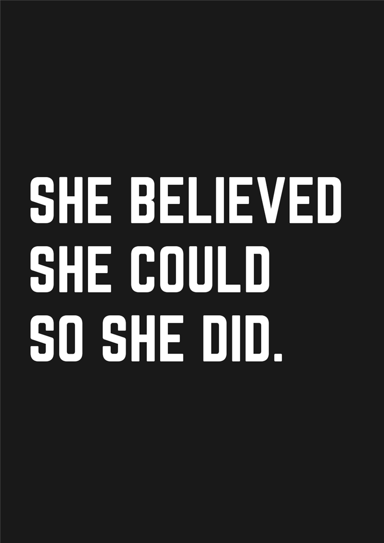 Motivational Quotes For Women To Improve Themselves Everyday;Inspirational Quotes; Postive Quotes; Life Quotes; Quotes; Motive Quotes; Golden Tips; Life Advices; Powerful quotes; Women Quotes;#quotes#inspirationalquotes#positivequotes#lifequotes#lifeadvice#goldentips