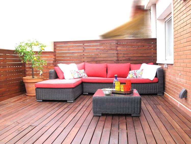 Creative Courtyard Design Ideas For Your Inspiration; Home Decor; Courtyard Decor; Yard Decor; Courtyard design Ideas; Courtyard Landscaping; Yard; Landscaping Ideas#homedecor#Courtyardlandscaping#Courtyard#yard #yarddecor