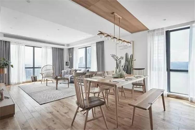 How To Decor Your Home Into A Scandinavian Style?; Apartment Decor; Home Decor; Scandinavian Style; Nordic Decoration; Home Design; Simple Decor; #homedecor #apartmentdecor #scandinavianstyleapartment #simplehomedecor