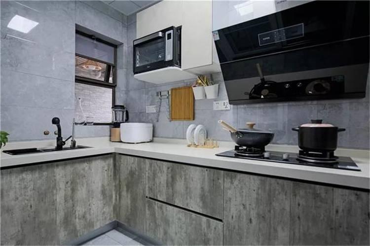 Decor A Scandinavian Style Apartment With Light Luxury Furniture; Apartment Decor; Home Decor; Scandinavian Style; Light Luxury Furniture; #homedecor #apartmentdecor #scandinavianstyleapartment #furnituredecor