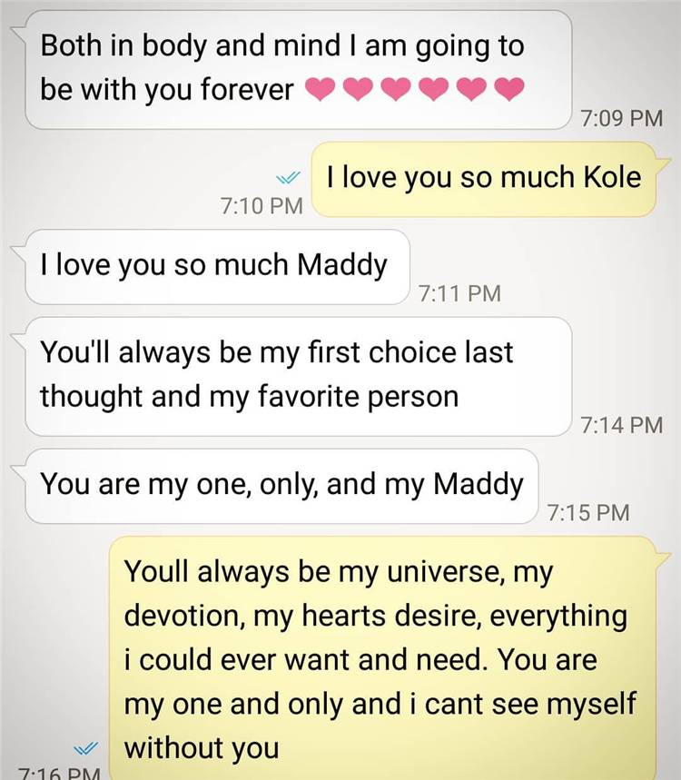Love Messages For A Perfect Relationship You Dream To Have; Relationship; Lovely Couple; Relationship Goal; Relationship Goal Messages; Love Goal; Dream Couple; Couple Goal; Couple Messages; Sweet Messages; Messages For A Perfect Relationship You Dream To Have; Boyfriend Messages; Girlfriend Messages; Boyfriend; Girlfriend; Text; Relationship Texts; Love Messages; Love Texts; #Relationship#relationshipgoal #couplegoal #boyfriend#girlfriend #valentine'sday #valentine