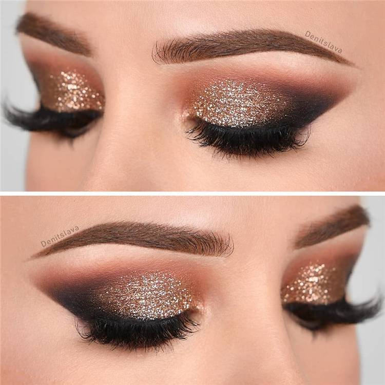 All Types Of Makeup Looks Makeupview Co