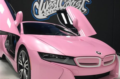 Pretty And Fancy Pink Cars To Make Your Princess Dream Come True; Pink car; Pink sports car; Fancy Car; Pink Audi; Pink BMW; Pink Mercedes Benz G Wagon; Pink Lexus; Pink Ferrari; Pink Bentley; Pink Porsche; Pink Lamborghini; Pink Rolls-Royce; Pink Maserati; #luxurycar #womencar #carforwomen #luxurysportscar #pinkcar #pinkBMW #pinkaudi #pinkbenz #pinklexus #pinkporsche #pinkbentley #pinklamborghini #pinkmaserati