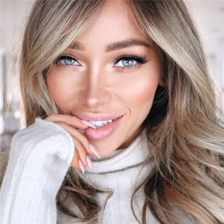 Natural Nude Eye Makeup Tricks You Should Know; Makeup Looks; Makeup Tips; Natural Makeup; Natural Makeup Looks; Nude Makeup Looks#makeup#makeuptips#naturalmakeup#naturalnudemakeup #nudemakeupNatural Nude Eye Makeup Tricks You Should Know; Makeup Looks; Makeup Tips; Natural Makeup; Natural Makeup Looks; Nude Makeup Looks#makeup#makeuptips#naturalmakeup#naturalnudemakeup #nudemakeup