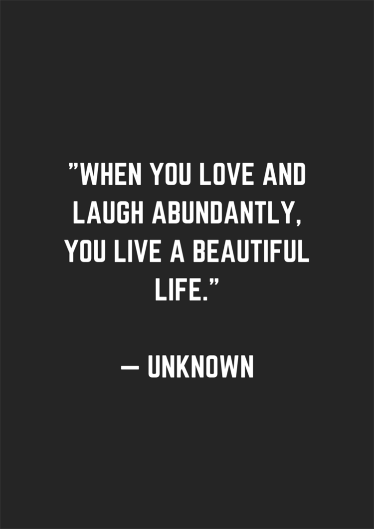 Inspirational Quotes To Make Your Feel Better In Life; Inspirational Quotes; Postive Quotes; Life Quotes; Quotes; Motive Quotes; Golden Tips; Life Advices; Powerful quotes; Women Quotes;#quotes#inspirationalquotes#positivequotes#lifequotes#lifeadvice#goldentips