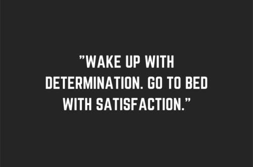 Short Motivational Quotes To Give You Energy Everyday; Inspirational Quotes; Postive Quotes; Life Quotes; Quotes; Motive Quotes; Golden Tips; Life Advices; Powerful Quotes; Short Quotes; Short Motivational Quotes; #quotes#inspirationalquotes#positivequotes#lifequotes#lifeadvice#goldentips