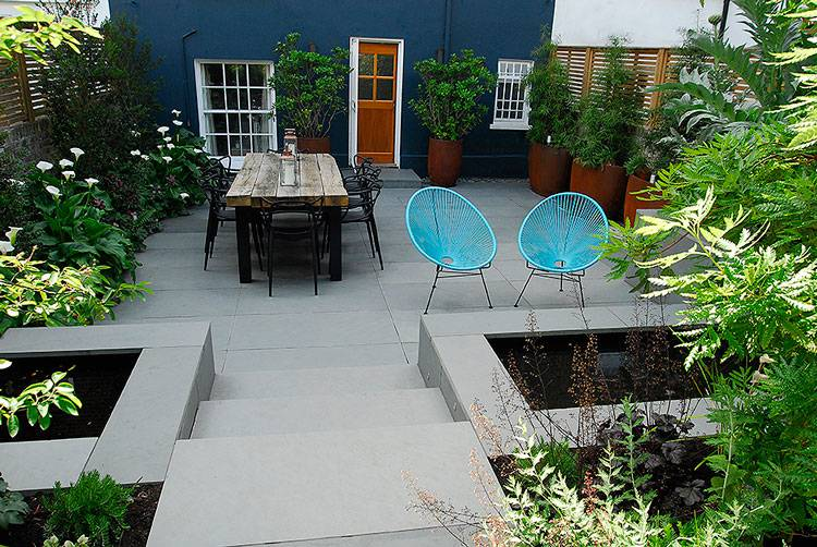 Creative Garden Design Ideas To Make The Gardens No Longer Monotonous; Garden; Garden Design; Budget Garden Design; Future Garden; Backyard Renovation; Garden Renovation; DIY Garden; #garden #gardendesign #budgetgardendesign #budgetgarden #futuregarden #backyardrenovation #gardenrenovation #diy #diygarden
