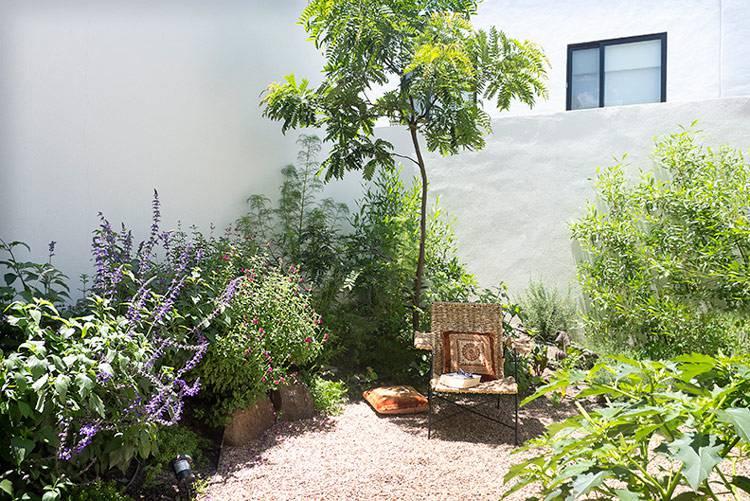 Brilliant Garden Design Ideas To Make You Fall In Love With Your Garden;Garden; Garden Design; Budget Garden Design; Future Garden; Backyard Renovation; Garden Renovation; DIY Garden; #garden #gardendesign #budgetgardendesign #budgetgarden #futuregarden #backyardrenovation #gardenrenovation #diy #diygarden