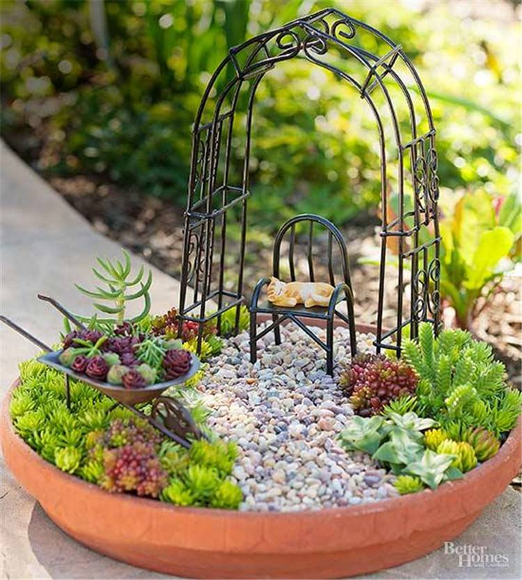 DIY Backyard Decoration Designs You'll Fall In Love With; Home Decor; Backyard Decor; Yard Decor; Backyard design Ideas; Backyard Landscaping; Yard; Landscaping Ideas #homedecor #backyardlandscaping #backyard #yard #yarddecor #DIY #DIYyard #futureyard #futurehome