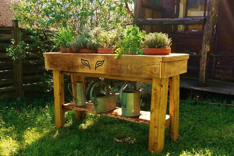 Small Backyard Decoration Ideas To Brighten Your Day; Home Decor; Backyard Decor; Yard Decor; Backyard design Ideas; Backyard Landscaping; Yard; Landscaping Ideas#homedecor#backyardlandscaping#backyard#yard#yarddecor #DIY #DIYyard #futureyard #futurehome