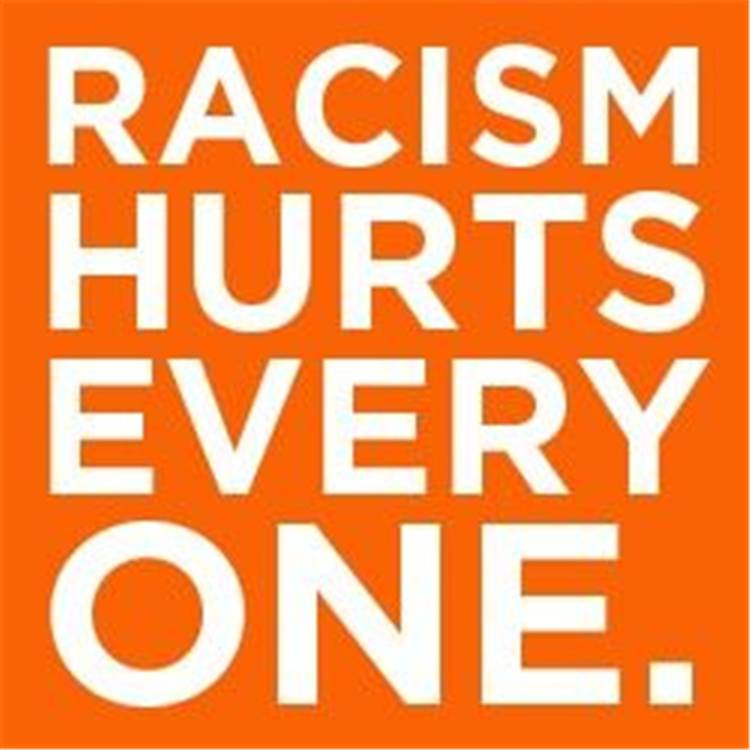 Make Racism Wrong Again And United Together Quotes For You; Anti Trump Quotes; Stop Racism Quotes; United Quotes; #quotes #antitrumpquotes #stopracismquotes #unitedquotes