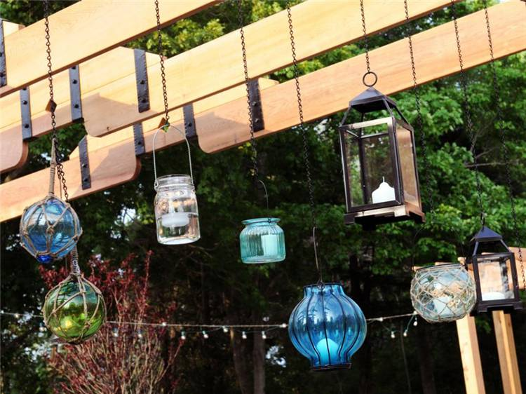 Creative Garden Decoration Ideas To Make Your Garden More Interesting; Garden; Garden Design; Budget Garden Design; Future Garden; Backyard Renovation; Garden Renovation; DIY Garden;#garden#gardendesign#budgetgardendesign#budgetgarden#futuregarden#backyardrenovation#gardenrenovation#diy#diygarden