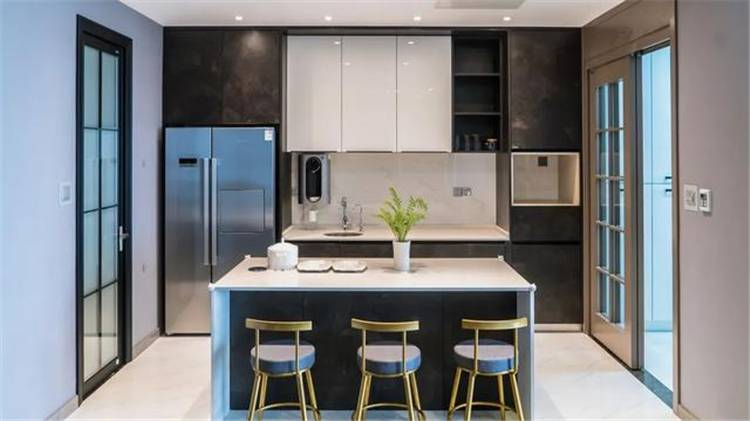 How To Decorate Your Home Into A Modern And Elegant Style? Apartment Decor; Home Decor; Modern Style Apartment; Elegant Decoration; Home Design; Simple Decor;#homedecor#apartmentdecor#modernstyleapartment#simplehomedecor #futureapartment #futurehomedecor