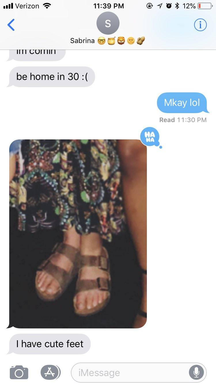 Funny Relationship Texts To Make You Laugh; Funny Texts; Relationship Texts; Texts; Relationship Goal; Couple Texts; Funny Couple Texts; Funny Messages; #funnytexts #relationshiptexts #texts #relationshipgoal #funnymessages #coupletexts #funnycoupletexts