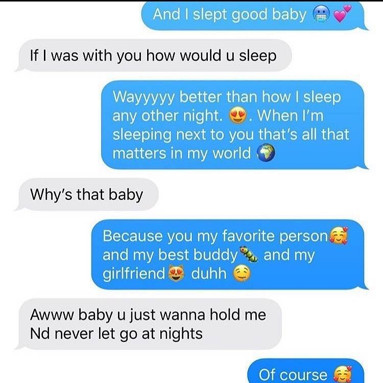 Cute Couple Goal Texts To Make Your Heart Skip A Beat; Relationship; Lovely Couple; Relationship Goal; Relationship Goal Messages; Love Goal; Dream Couple; Couple Goal; Couple Messages; Sweet Messages; Messages For A Perfect Relationship You Dream To Have; Boyfriend Messages; Girlfriend Messages; Boyfriend; Girlfriend; Text; Relationship Texts; Love Messages; Love Texts;#Relationship#relationshipgoal#couplegoal#boyfriend#girlfriend#valentine'sday#valentine