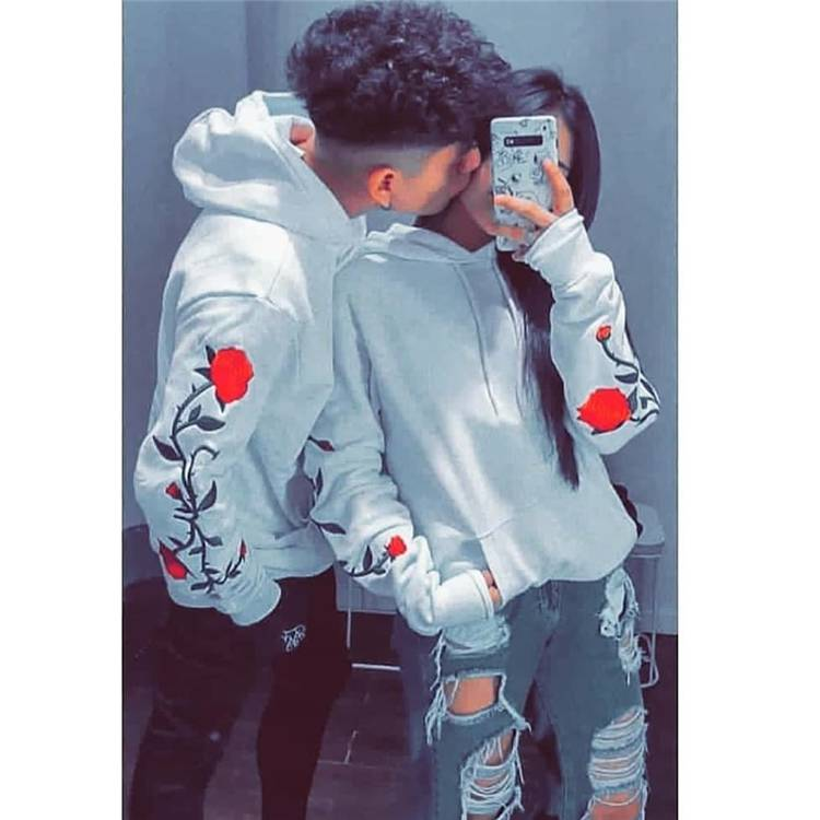 Perfect Couple Goals You Must Desire To Have; Lovely Couple; Relationship Goal; Romantic Relationship Goal; Love Goal; Dream Couple; Couple Goal; Couple Messages; Sweet Messages; Boyfriend Goal; Girlfriend Goal; Boyfriend; Girlfriend; #Relationship #relationshipgoal #couplegoal #boyfriend#girlfriend #couple #teencouples
