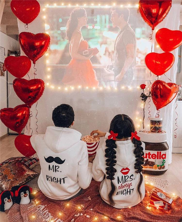 Cutest Couple Goal Photos You Need To Take With Your Love; Relationship; Lovely Couple; Relationship Goal; Romantic Relationship Goal; Love Goal; Dream Couple; Couple Goal; Couple Messages; Sweet Messages; Boyfriend Goal; Girlfriend Goal; Boyfriend; Girlfriend; Teen Couples;#Relationship#relationshipgoal#couplegoal#boyfriend#girlfriend