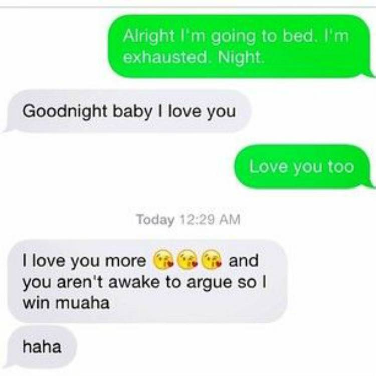 Adorable Couple Texts To Melt Your Tiny Heart; Relationship; Lovely Couple; Relationship Goal; Relationship Goal Messages; Love Goal; Dream Couple; Couple Goal; Couple Messages; Sweet Messages; Messages For A Perfect Relationship You Dream To Have; Boyfriend Messages; Girlfriend Messages; Boyfriend; Girlfriend; Text; Relationship Texts; Love Messages; Love Texts; #Relationship#relationshipgoal #couplegoal #boyfriend#girlfriend #valentine'sday #valentine #coupletexts #couplemessages