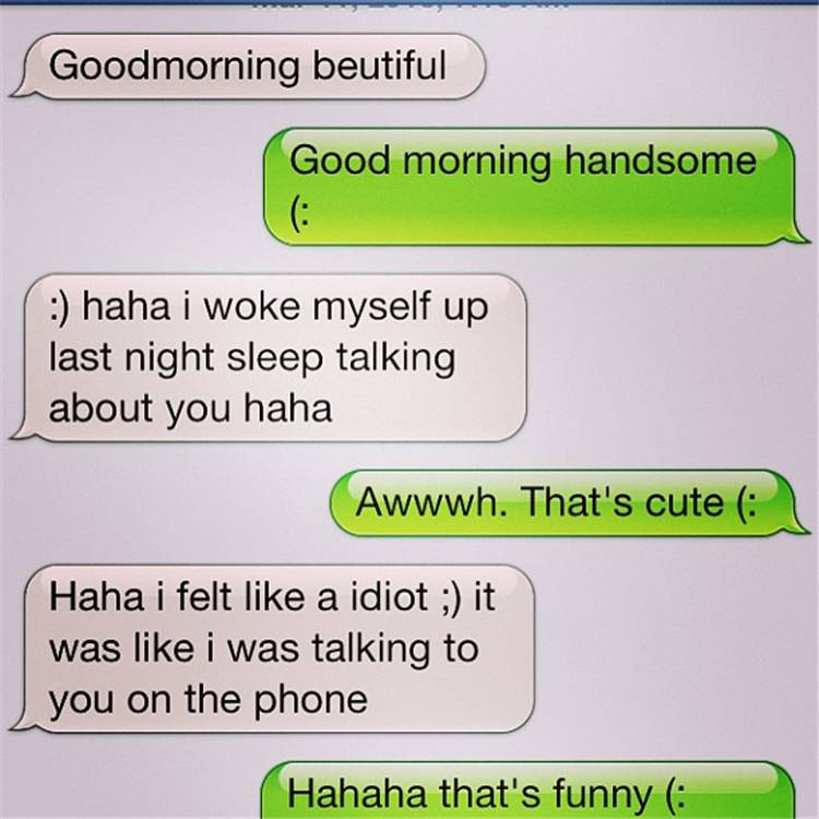 Sweet Couple Goal Texts To Make You Wanna Fall In Love; Relationship; Lovely Couple; Relationship Goal; Relationship Goal Messages; Love Goal; Dream Couple; Couple Goal; Couple Messages; Sweet Messages; Messages For A Perfect Relationship You Dream To Have; Boyfriend Messages; Girlfriend Messages; Boyfriend; Girlfriend; Text; Relationship Texts; Love Messages; Love Texts; #Relationship#relationshipgoal #couplegoal #boyfriend#girlfriend #valentine'sday #valentine #coupletexts #couplemessages