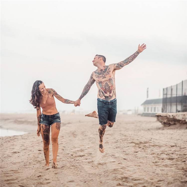 Sweetest Couple Goals You Desire To Have; Relationship; Lovely Couple; Relationship Goal; Romantic Relationship Goal; Love Goal; Dream Couple; Couple Goal; Couple Messages; Sweet Messages; Boyfriend Goal; Girlfriend Goal; Boyfriend; Girlfriend; Teen Couples; #Relationship #relationshipgoal #couplegoal #boyfriend #girlfriend