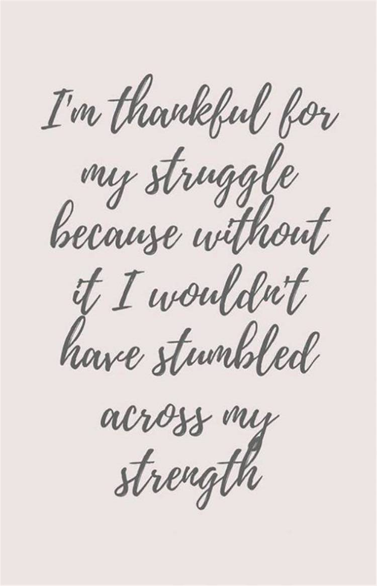 Inspirational Quotes To Give Women Strength All The Time; Inspirational Quotes; Postive Quotes; Life Quotes; Quotes; Motive Quotes; Golden Tips; Life Advices; Powerful quotes; Women Quotes; Strength Quotes #quotes#inspirationalquotes#positivequotes#lifequotes#lifeadvice#goldentips#womenquotes#womenstrengthquotes