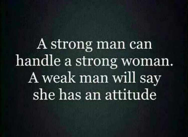 Inspirational Strength Quotes To Make Women Strong; Inspirational Quotes; Postive Quotes; Life Quotes; Quotes; Motive Quotes; Golden Tips; Life Advices; Powerful quotes; Women Quotes; Strength Quotes #quotes#inspirationalquotes #positivequotes#lifequotes#lifeadvice#goldentips#womenquotes#womenstrengthquotes