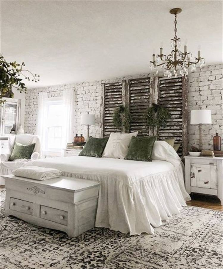 Fresh And Best Bedroom Decoration Ideas You Must Love; Bedroom; Bedroom Decoration; Bedroom Decor; Bedroom Arrangement; Bedroom Paint Color; Bedroom Color; Bedroom Design; #bedroom #bedroomdecoration #bedroomdecor #bedroompaint #bedroomcolor #bedroomdesign #bedroomarrangement #rusticbedroom #coastalbedroom #modernbedroom #minimalistbedroom #bohobedroom