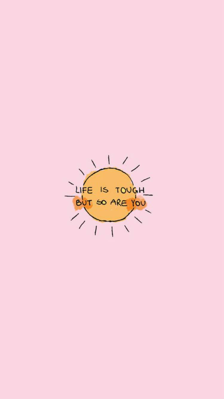 Positive And Motivational Quotes To Bright Your Daily Life; Inspirational Quotes; Postive Quotes; Life Quotes; Quotes; Motive Quotes; Golden Tips; Life Advices; Powerful quotes; Women Quotes; Strength Quotes #quotes#inspirationalquotes #positivequotes#lifequotes#lifeadvice#goldentips#womenquotes#womenstrengthquotes